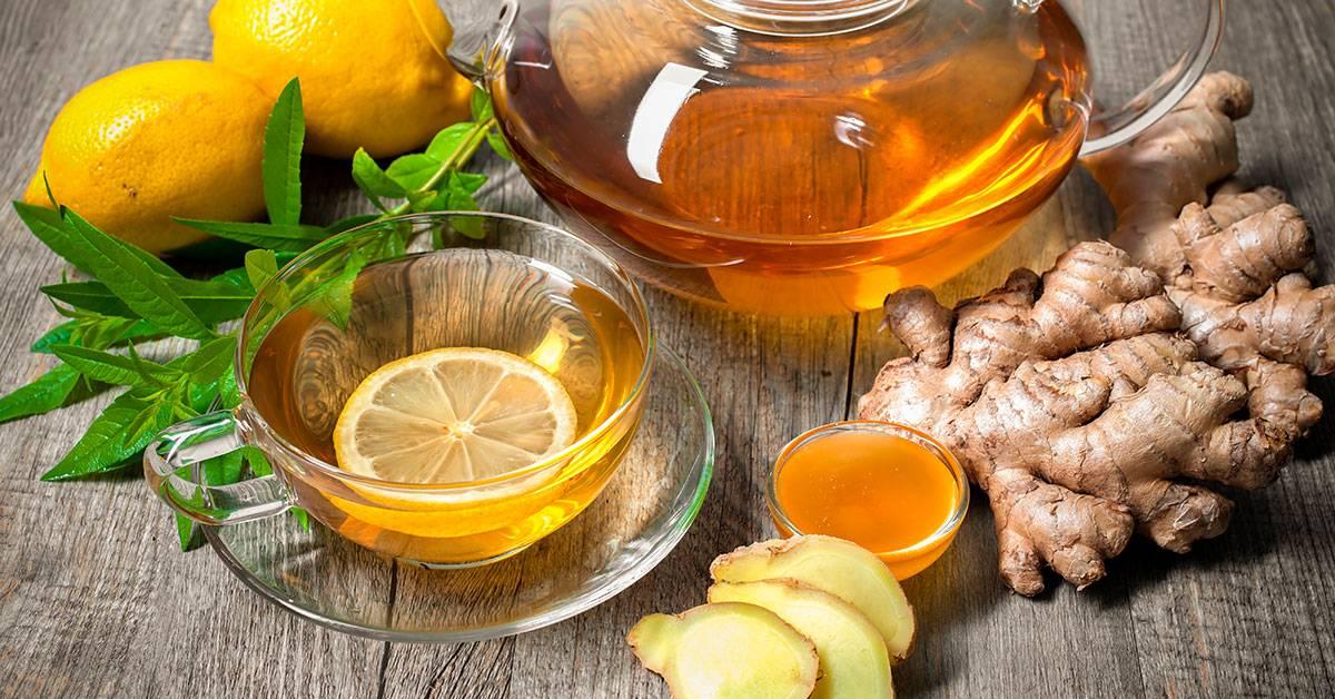 Чем помогает имбирь с лимоном: свойства средства и народные рецепты здоровья с пропорциями, как сделать смесь, для чего полезно принимать отвар и сколько можно пить? русский фермер