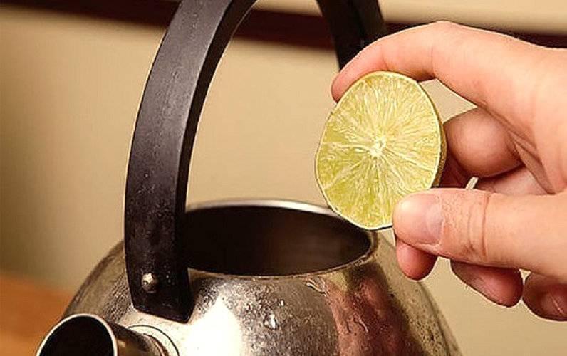 Как почистить медную турку в домашних условиях? sokol-clean.ru