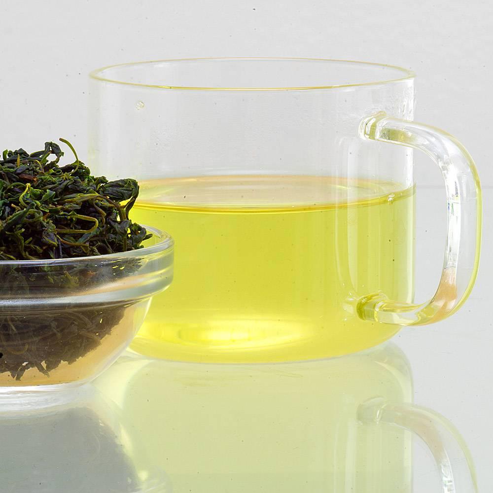 Чай кудин при гипертонии