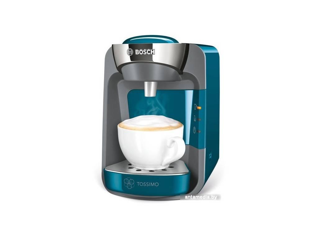 Рейтинг капсульных кофемашин - топ 10 лучших 2021 и советы по выбору