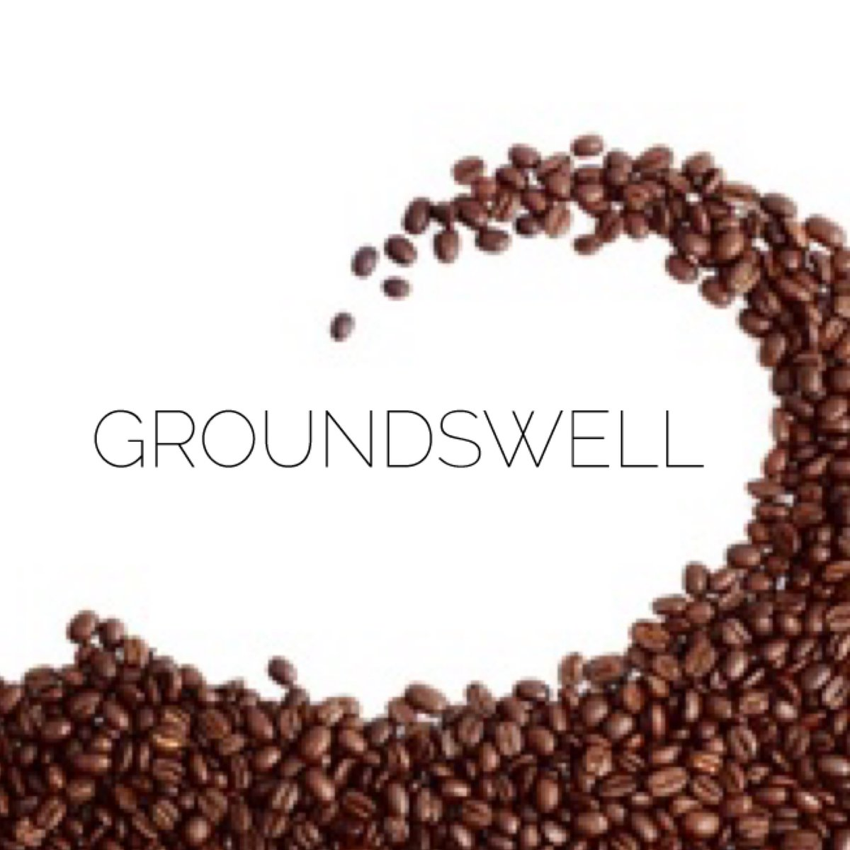 Specialty coffee что это | о кофейнях третьей волны | что такое спешалти кофе