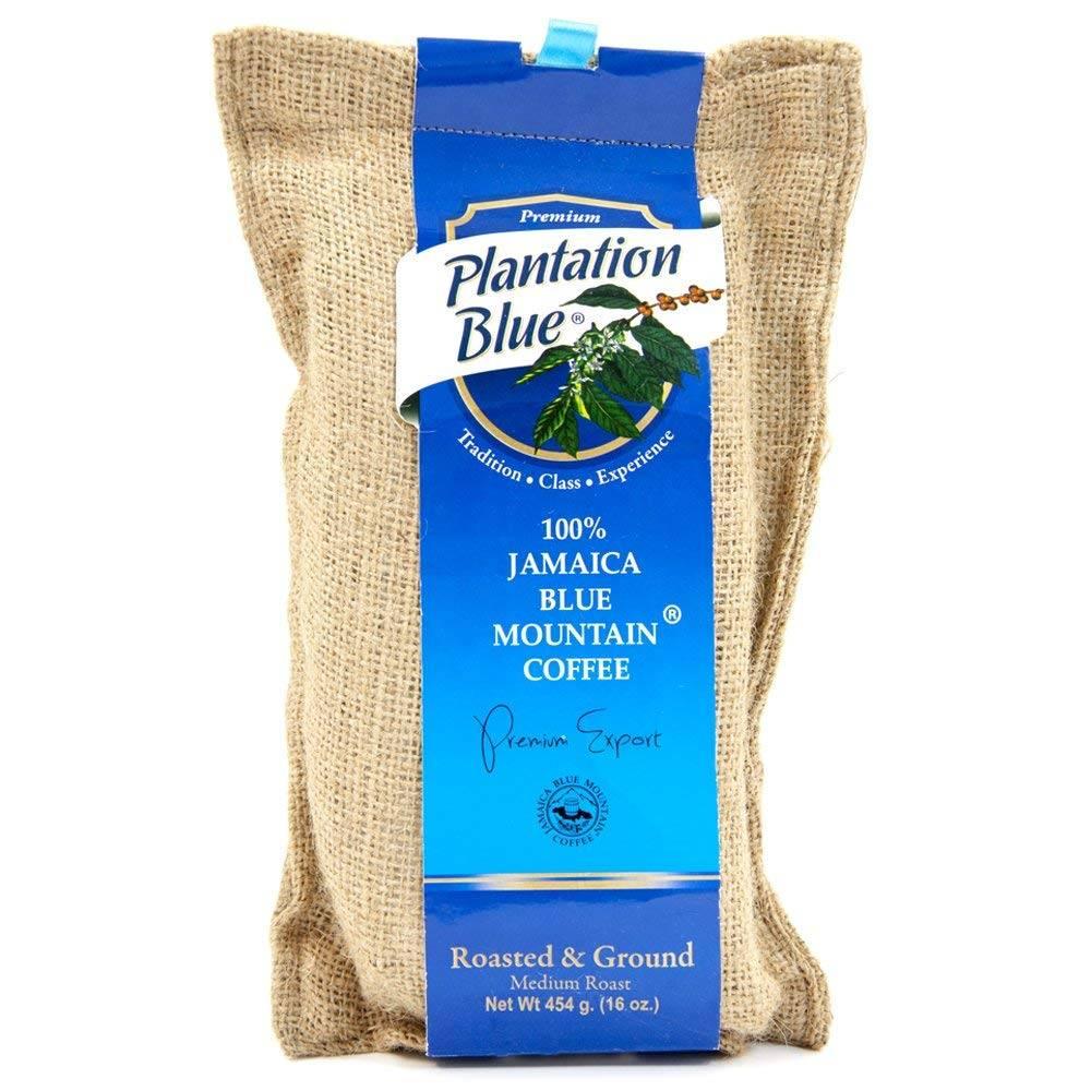 Кофе из йемена – вкусовые особенности, способ выращивания и обработки. история йеменской кофейной индустрии