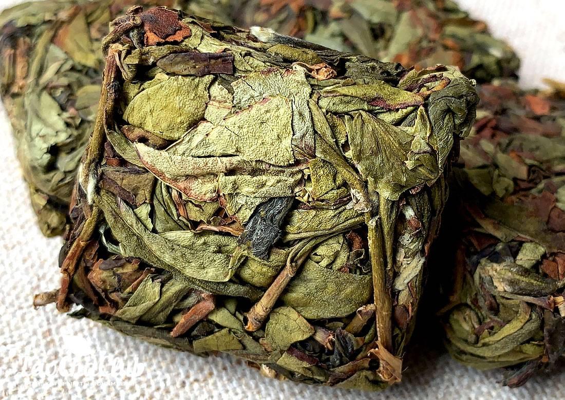 Китайская чайная церемония - teaterra   teaterra