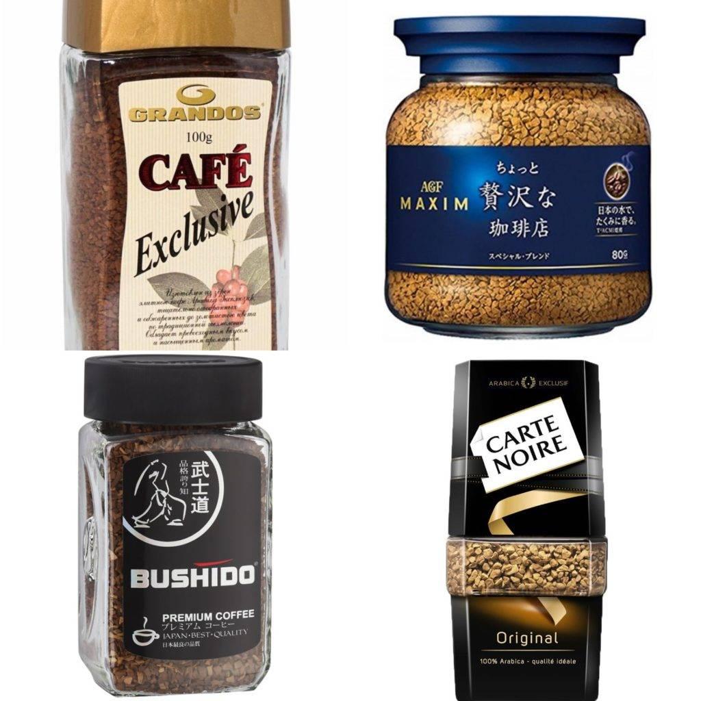 Польза и вред от употребления кофе
