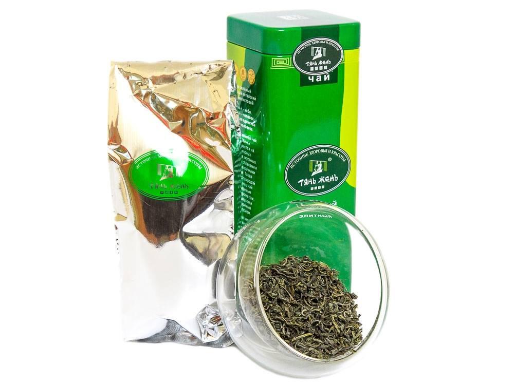 Как правильно заваривать листовой и гранулированный чай | на всякий случай