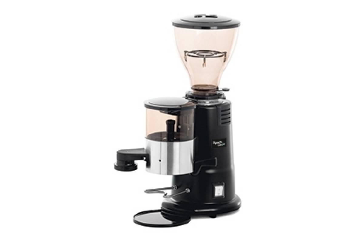 Разновидности кофемолок: как выбирать, основные параметры