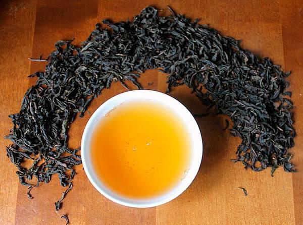 Антипаразитарный чай: состав, сбор своими руками в домашних условиях