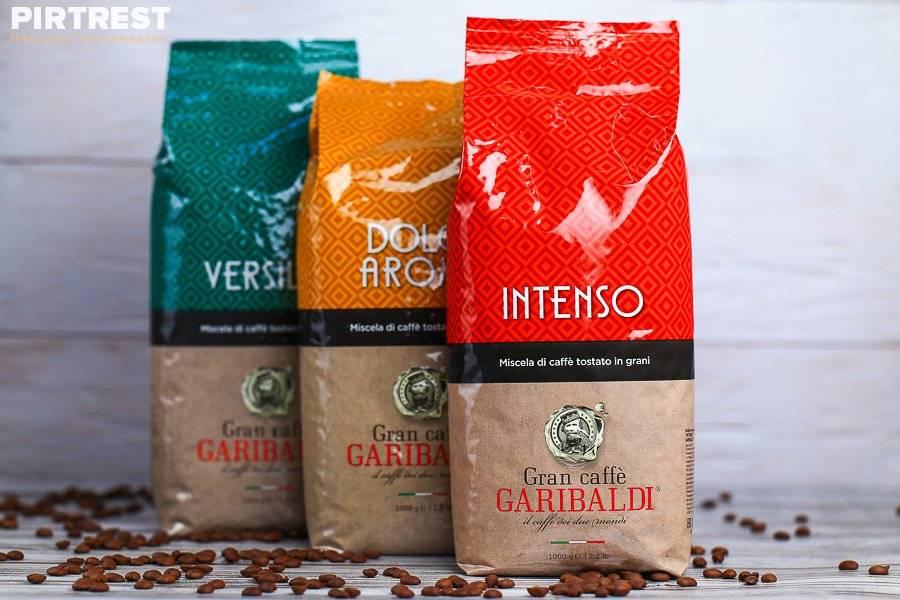 Вьетнамский кофе: лювак, кули, яичный и другие виды