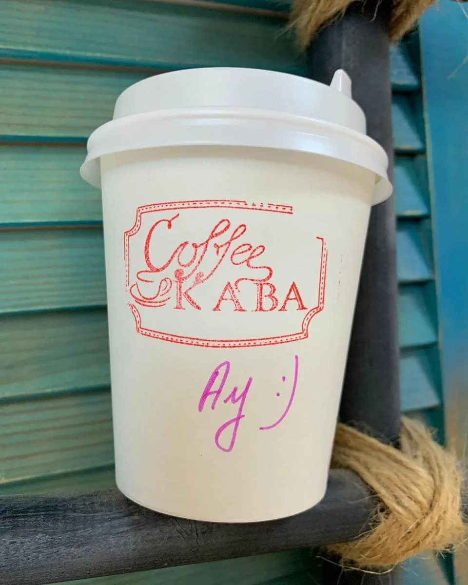 10 способов питаться в московских кафе (почти) бесплатно