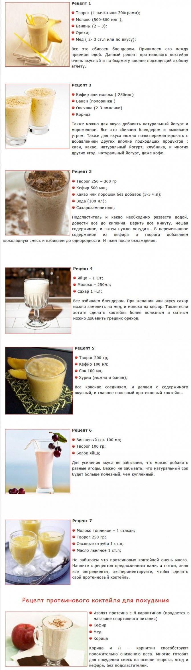 Как сделать домашний шоколад из какао без молока: рецепт приготовления шоколада в домашних условиях