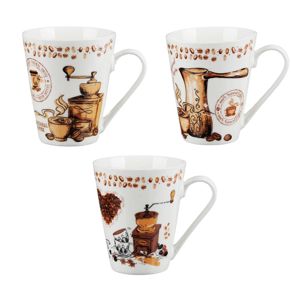 Какие купить чашки для кофе, эспрессо, капучино или латте и не прогадать с размером? минусы стаканов от delonghi от эксперта