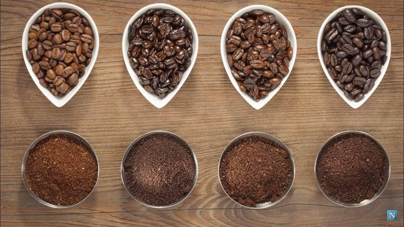 Кофе в капсулах. преимущества и недостатки капсульного кофе