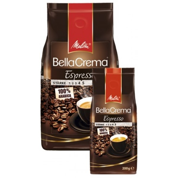 Кофе в зернах: рейтинг лучших и вкусных марок, какой выбрать