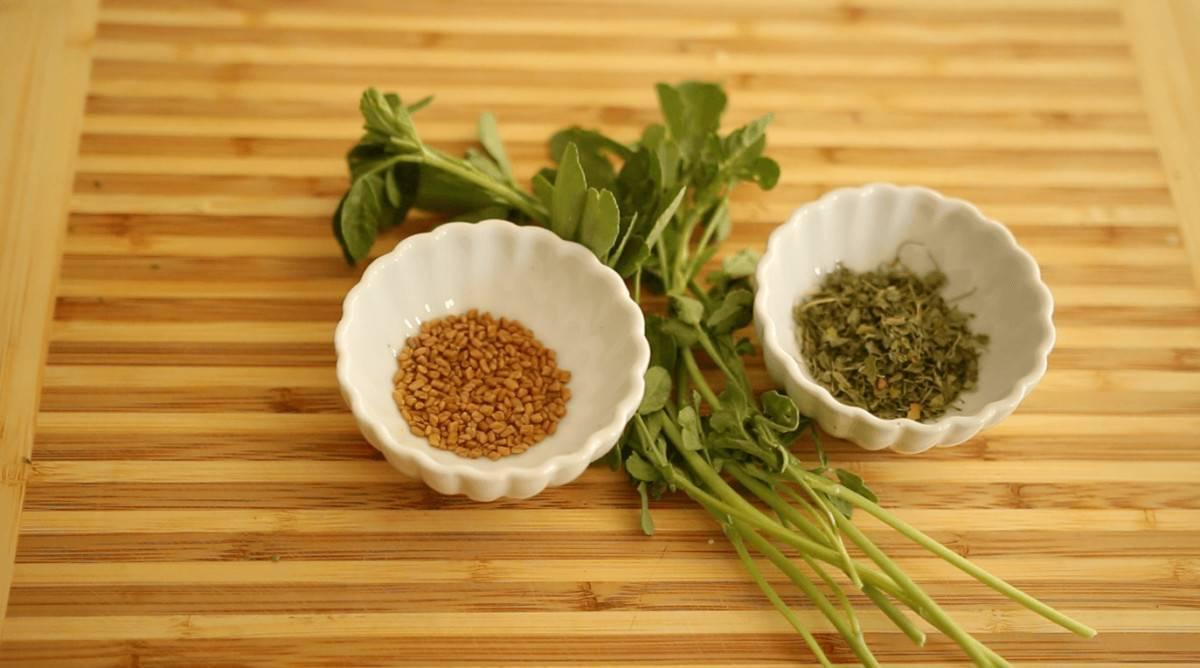 Желтый чай польза и вред из египта