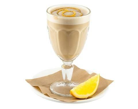 Раф-кофе (24 фото): что это такое, отличие от капучино и рецепты, калорийность и состав, как готовить напиток в домашних условиях