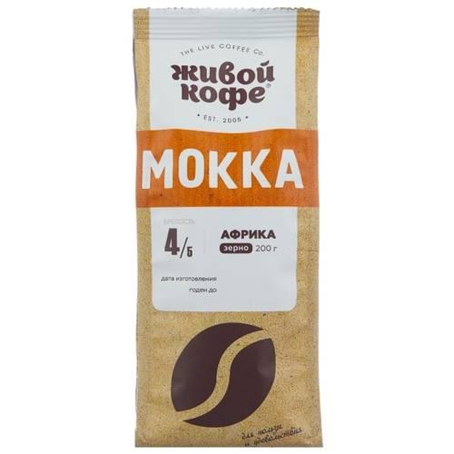 Топ 25 самые лучшие кофейни москвы (рейтинг 2021)
