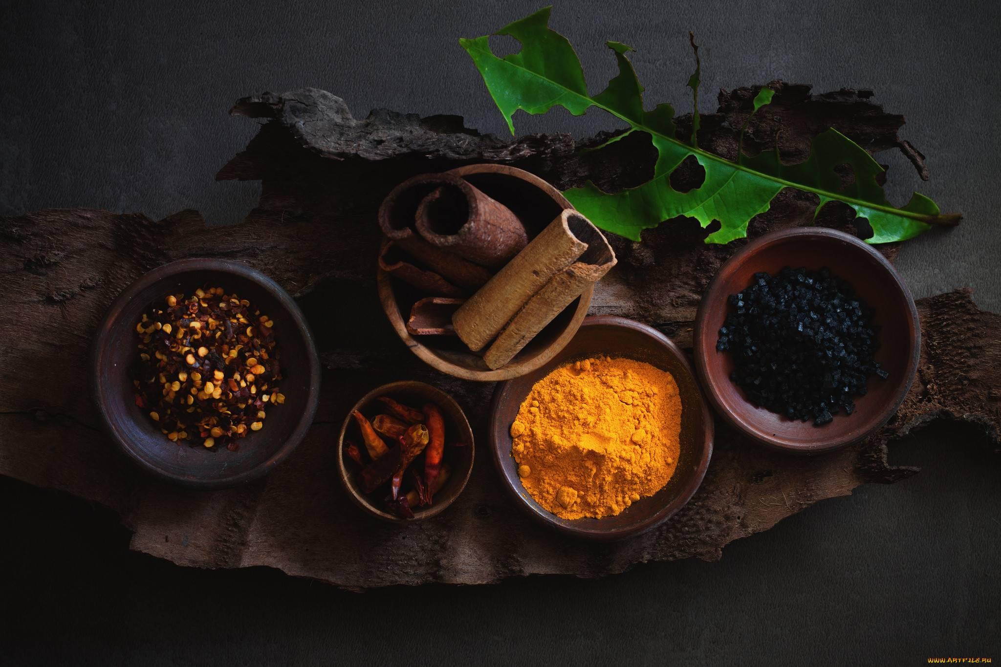 Всё о кайенском перце - что это такое, применение в кулинарии, полезные свойства, острота по сковиллу, рецепты