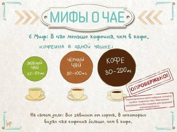 Как научиться разбираться в кофе