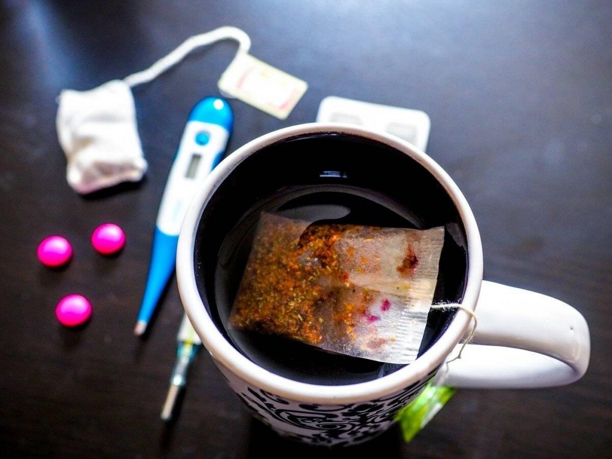 Сколько можно пить кофе, чтобы помочь печени и не навредить сердцу   новости медицины