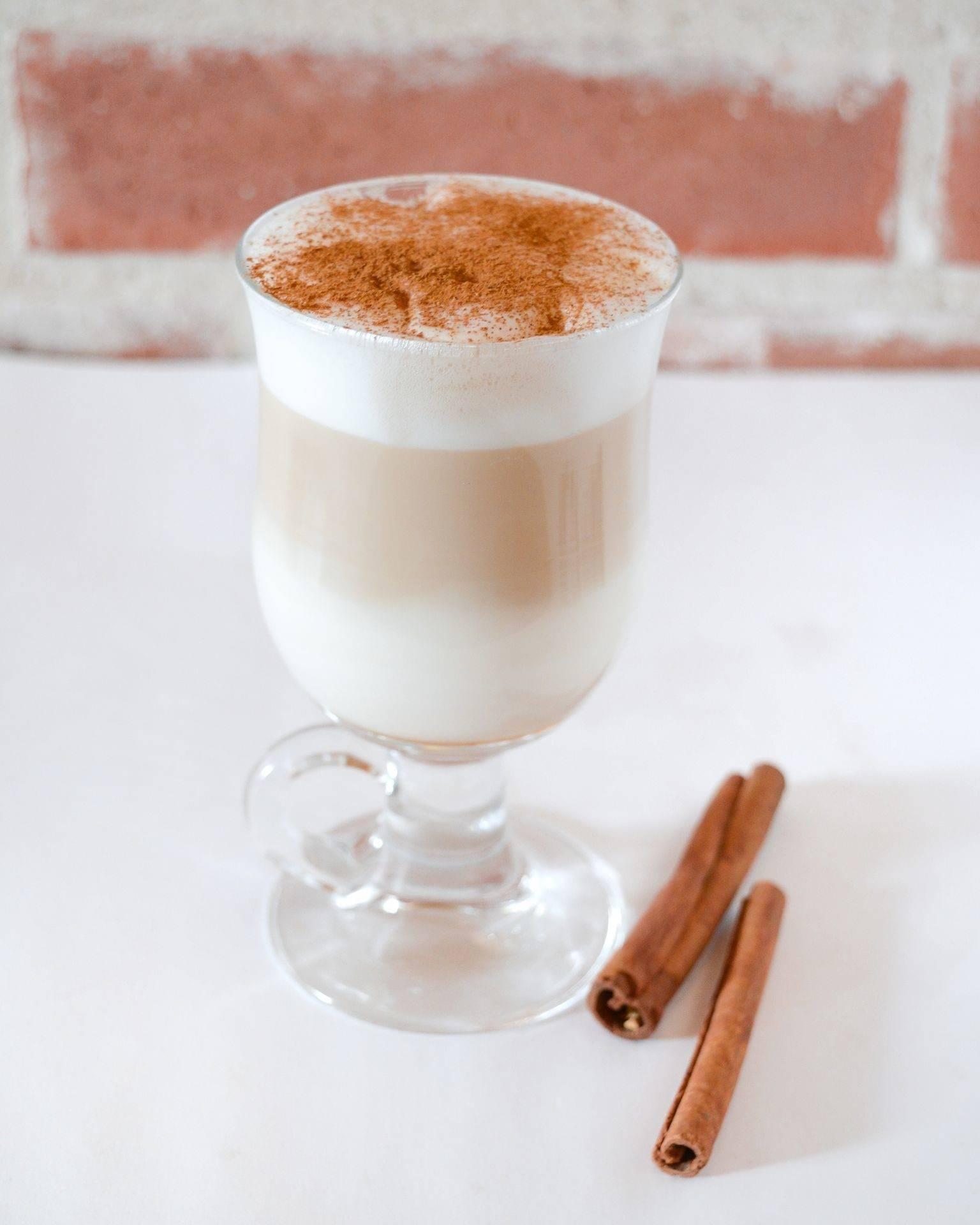 Способы похудения при помощи корицы и кофе