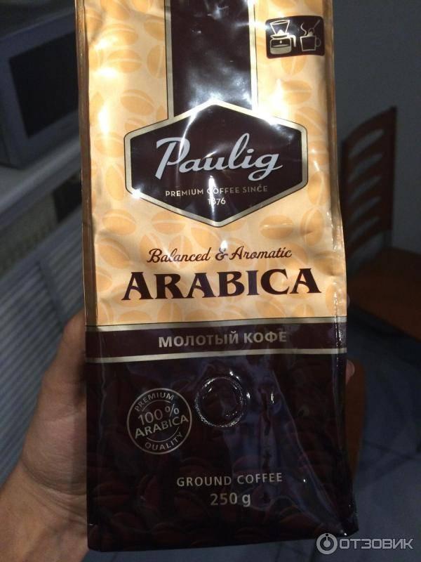Как заваривать молотый кофе в чашке – 5 способов