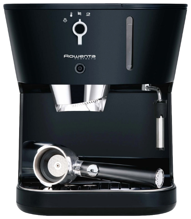 Кофеварка rowenta es 3200 opio - купить | цены | обзоры и тесты | отзывы | параметры и характеристики | инструкция