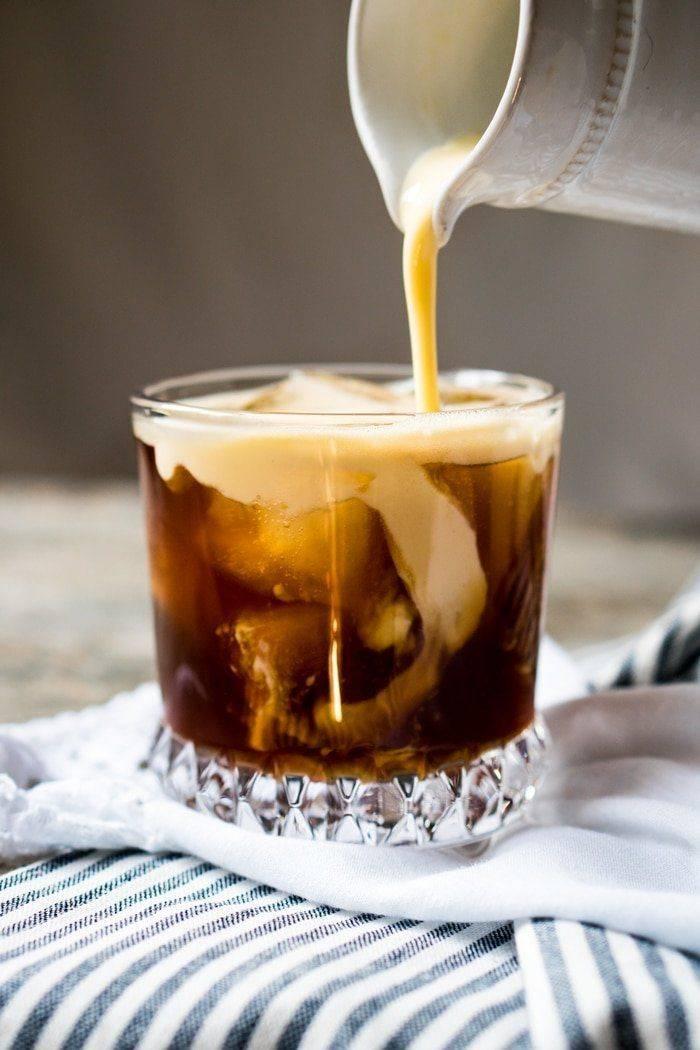Кофе с маслом — новое средство в борьбе с лишним весом
