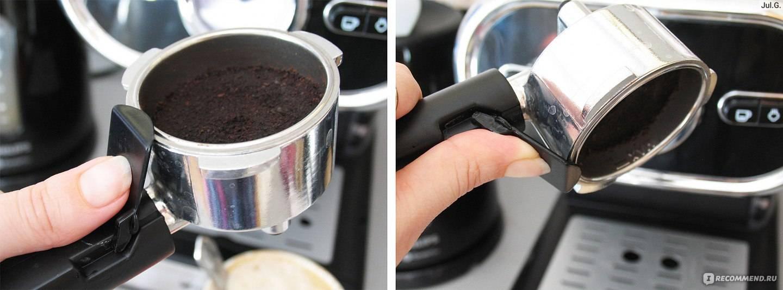 Как варить кофе в гейзерной кофеварке: рецепты, видео