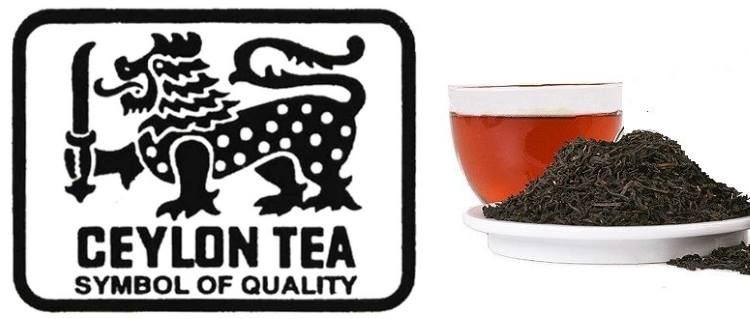 Чайные плантации шри-ланки, индии, вьетнама и малайзии