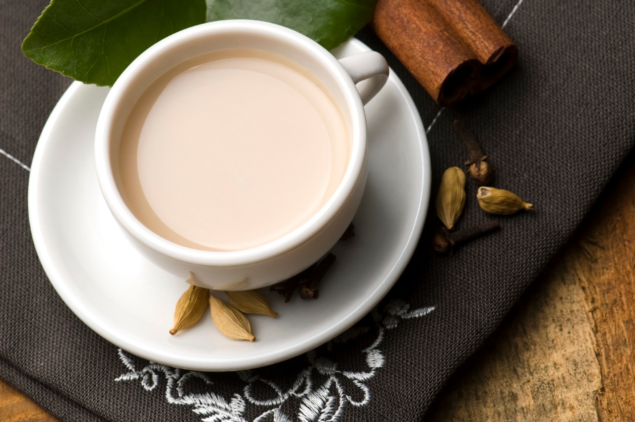 Лечение шафраном - какие болезни поможет победить шафран