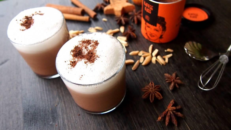 Кофе с корицей для похудения: эффективные рецепты, скрабы и обертывания