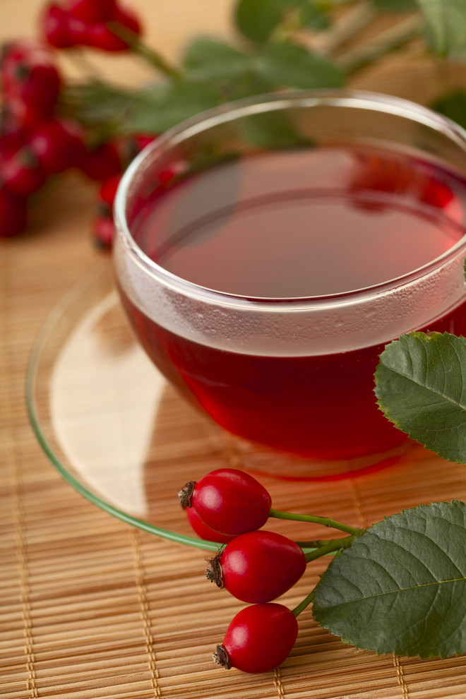 Чай из боярышника польза и вред, полезные свойства исследования, рецепты