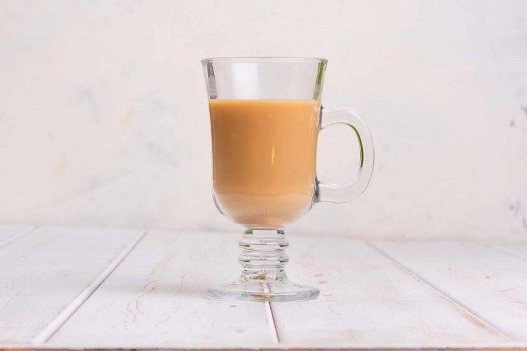 Диета молокочай для похудения: эффективные меню, рецепты, отзывы - минус 7 кг легко - похудейкина