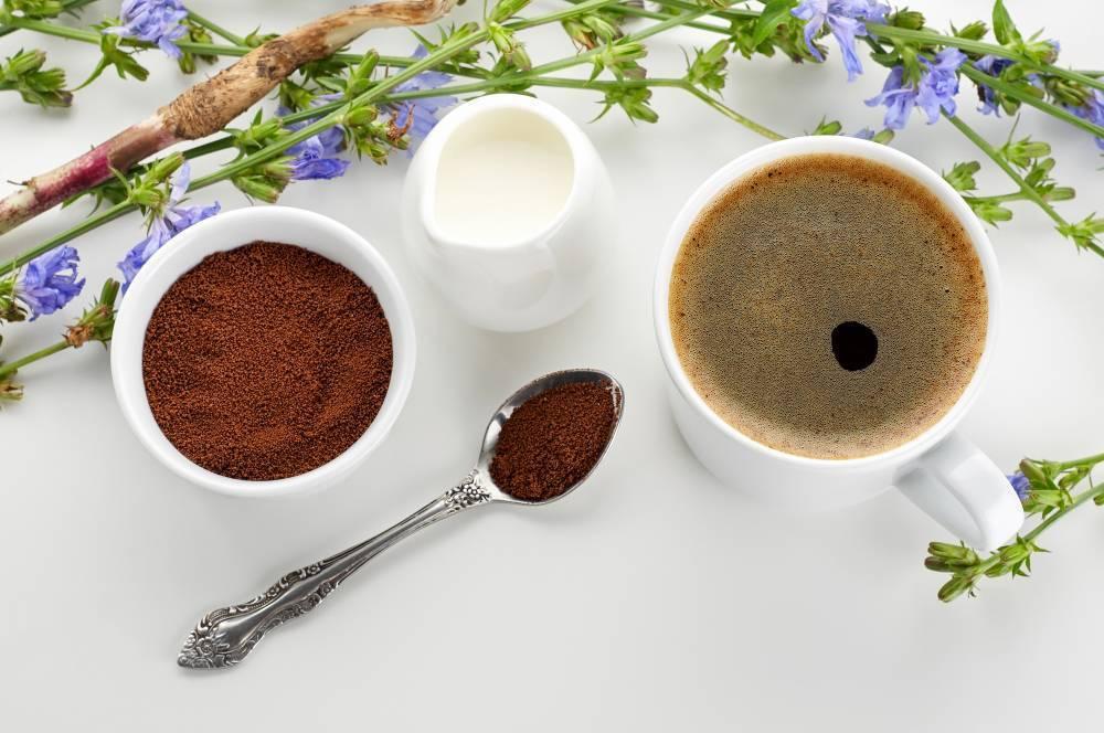 Ячменный кофе (кофейный напиток из ячменя): понятие и марки