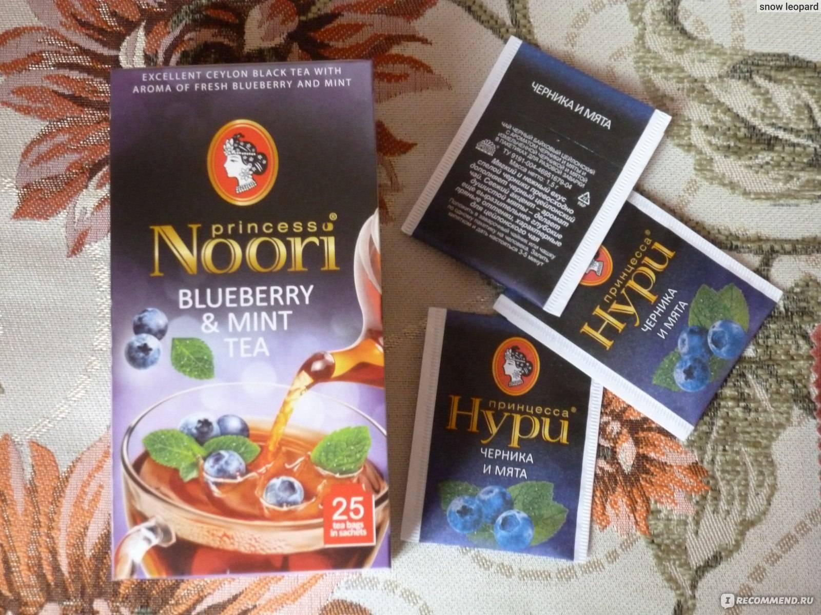 Лучшие сорта чая — на что обратить внимание при выборе