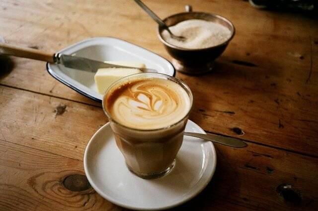 Кофе макиато (macchiato) - что такое, рецепт, приготовление, состав, разновидности