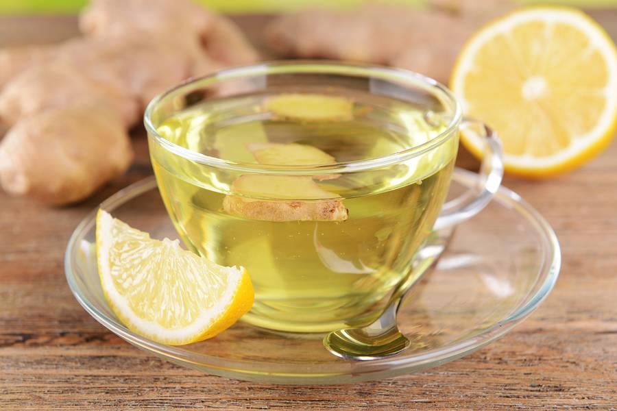 Имбирь при беременности: можно или нет беременным маринованный корень и чай с имбирем на ранних сроках в 1 триместре, а также во 2 и 3 триместрах?