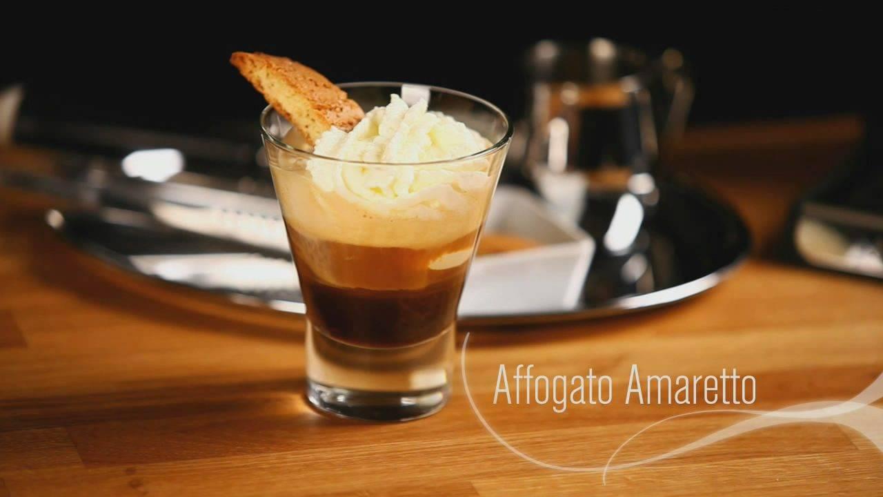 Коктейли с амаретто: рецепты приготовления напитков на основе ликера в домашних условиях, а также с добавлением шампанского, апельсинового сока и других ингредиентов