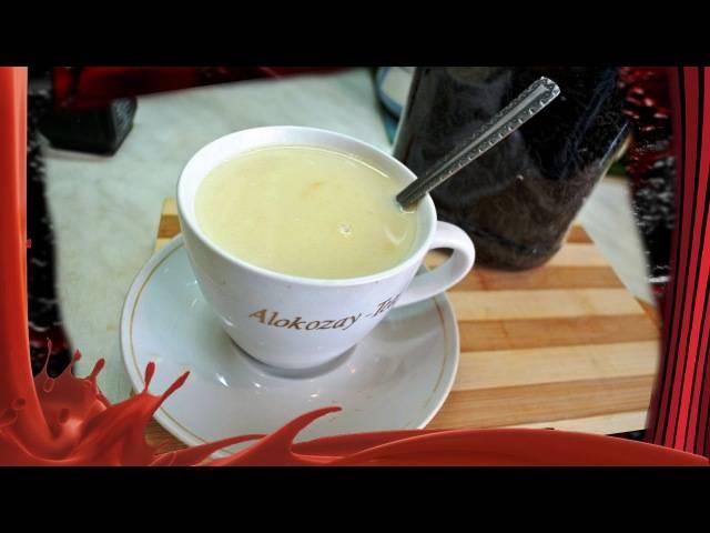 Монгольский чай: состав, полезные свойства и противопоказания, методика заваривания