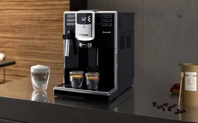 Рейтинг кофемашин для дома - топ 12 лучших 2021