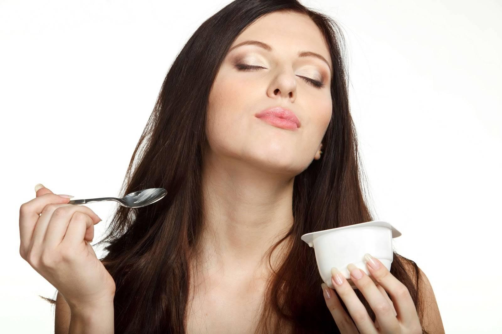 Секреты употребления черного кофе для похудения. и помогает ли кофе худеть на самом деле? :: инфониак