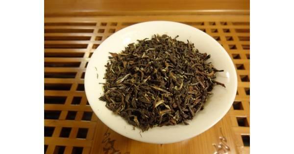 Чай с чабрецом: польза и вред, 7 рецептов и противопоказания