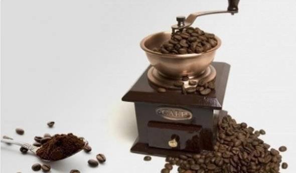 Зеленый кофе для похудения: виды, способы применения, польза и вред
