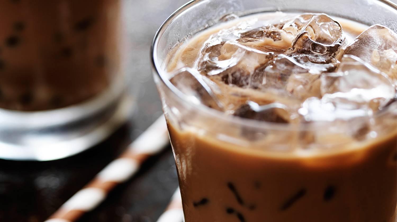 Айс латте: особенности напитка, рецепты, тонкости приготовления, ингредиенты