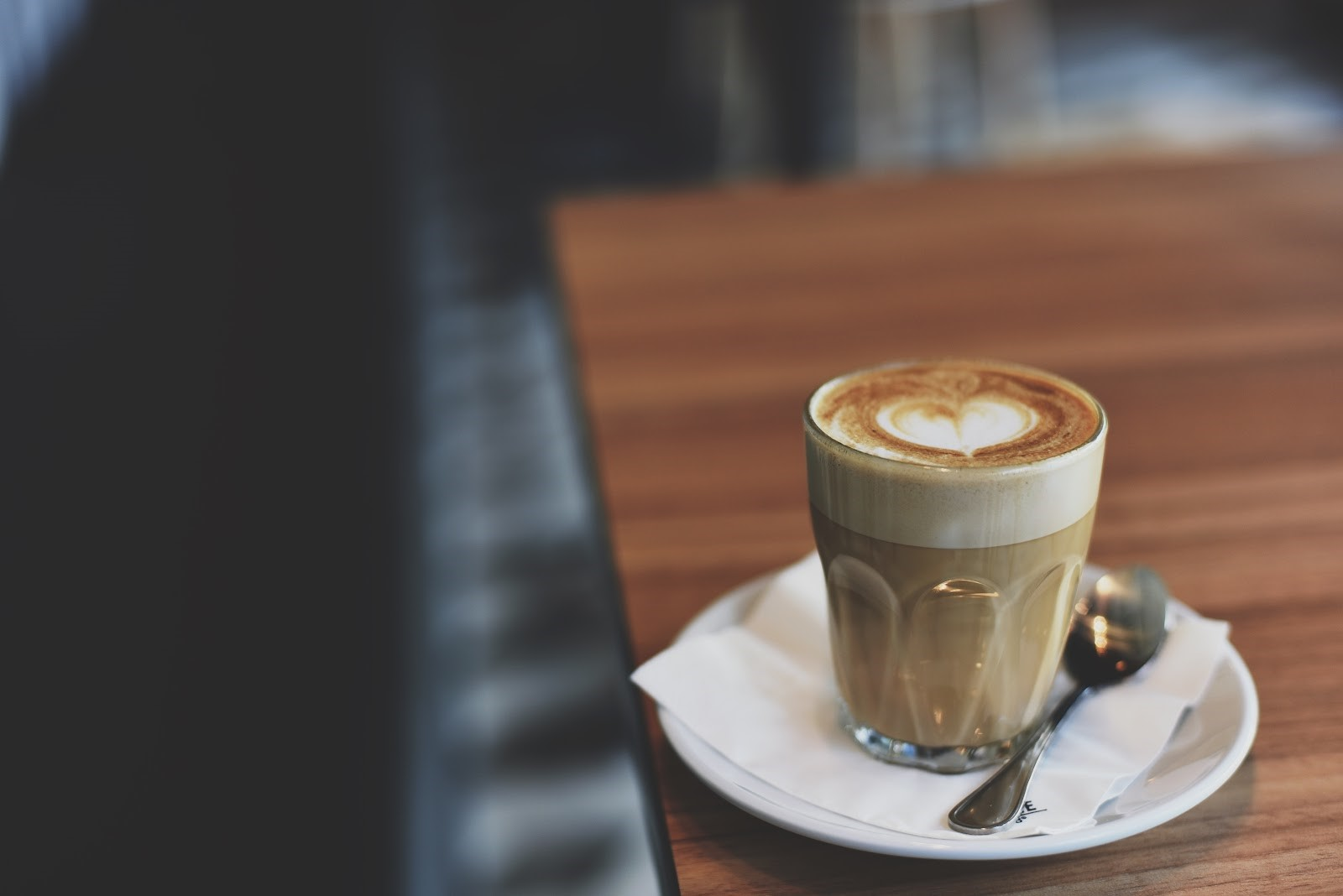 Кофе кортадо: рецепт приготовления и фото — нескучные домохозяйки