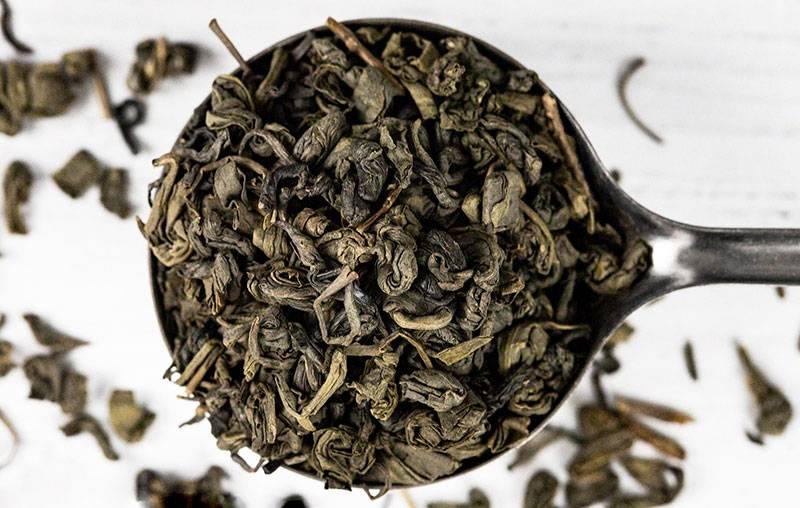 Польза и вред чая кудин, или «горькая слеза», советы врачей по завариванию и использованию напитка. 8 полезных свойств чая кудин, которые помогут очистить организм