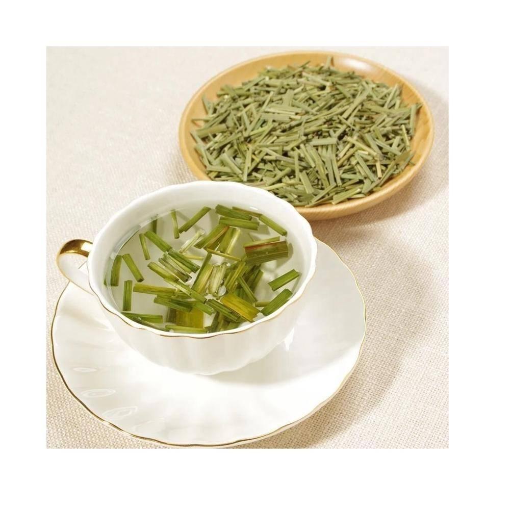 Лемонграсс трава, масло - полезные свойства, противопоказания, применение лемонграсса в препарате нсп.