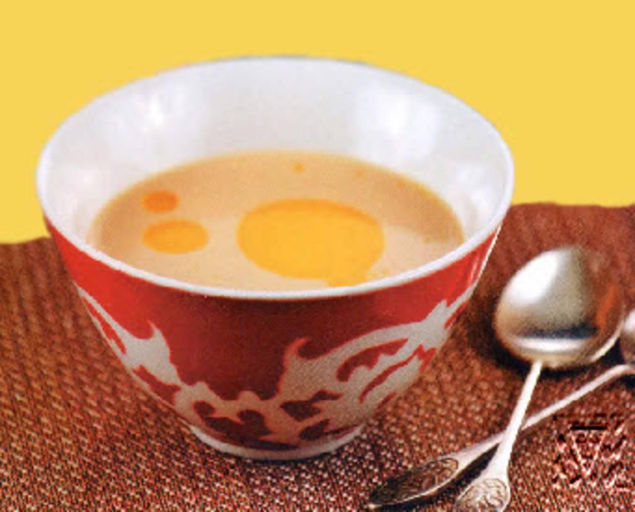Татарский чай – традиционные рецепты приготовления