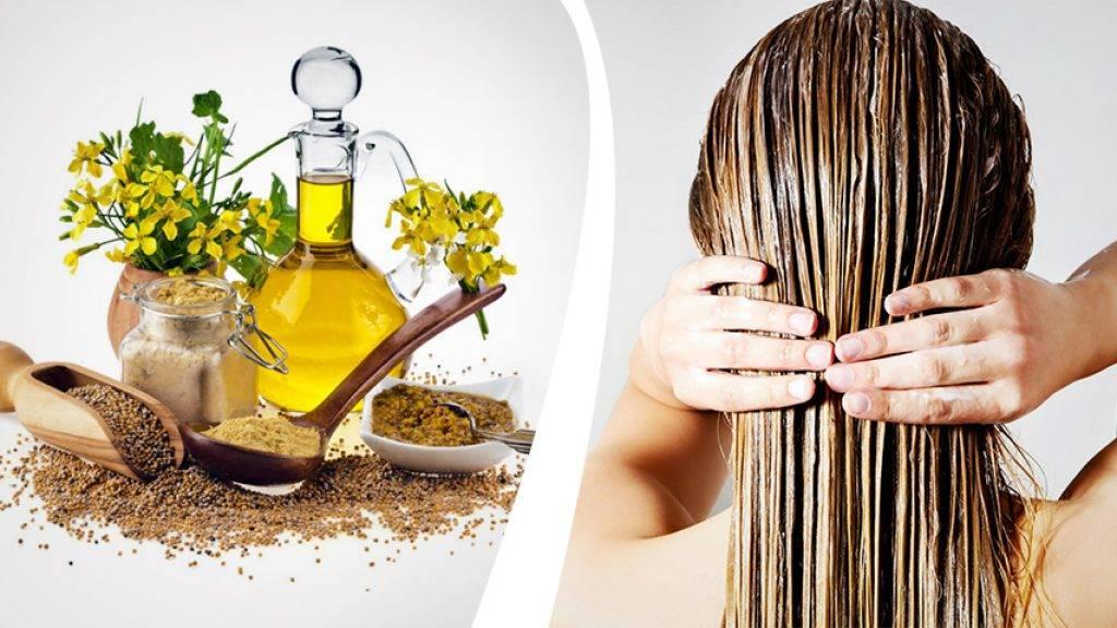 Маска для волос с кофе: как сделать кофейную маску в домашних условиях