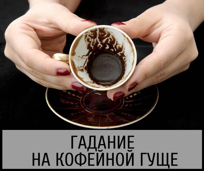 Можно ли жевать кофейные зерна и как это делали древние люди в эфиопии. добавки зерен в шоколад – влияние на организм
